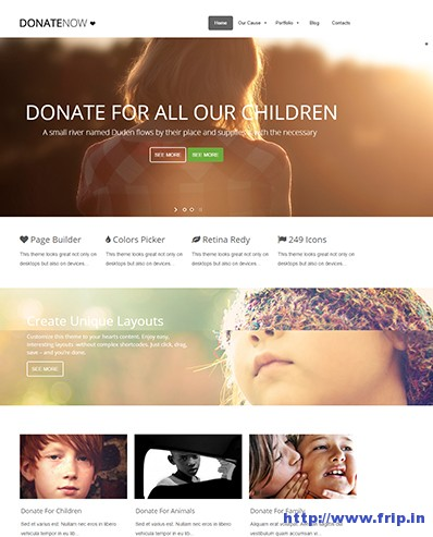 Donate-Now-WordPress-Charity-Theme