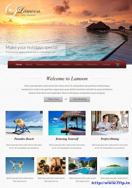 Lamoon-–-Responsive-WordPress-Theme