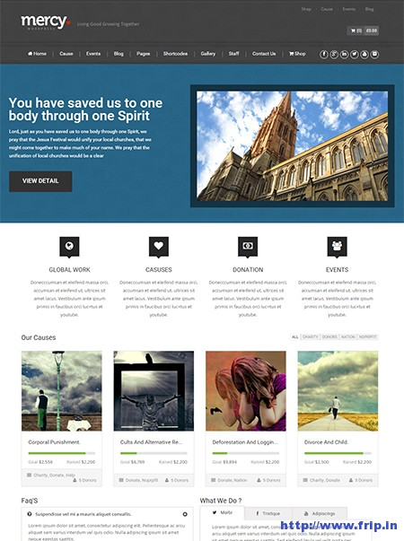 Mercy-NGO-Charity-WordPress-Theme