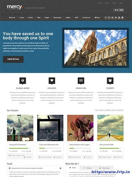 Mercy-NGO-Charity-WordPress-Theme