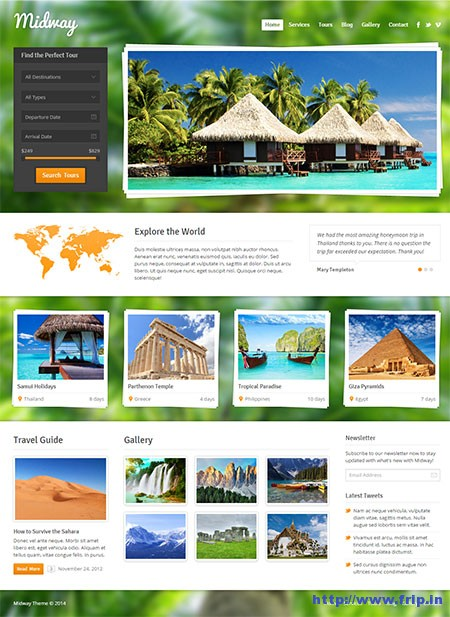 Midway-Responsive-Travel-WP-Theme