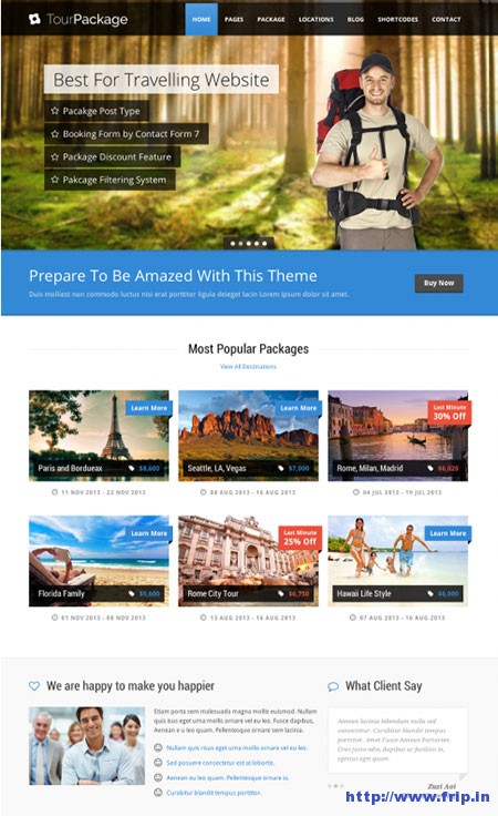 Tour-Package-–-WordPress-Travel-Theme