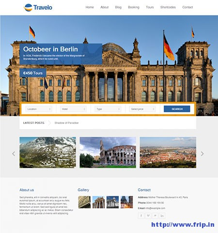 Travelo-–-Responsive-Booking-WordPress-Theme