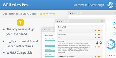 WP-Review-Pro-plugin