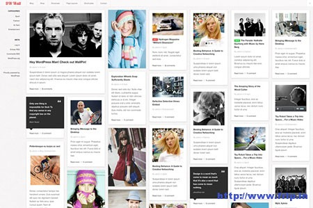 WallPin-–-WordPress-Pinterest-Theme