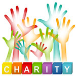 charity-themes