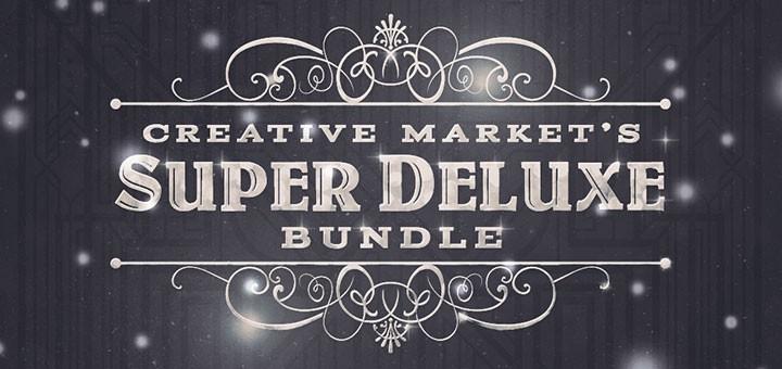 creative market bundle