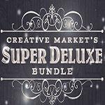 creative-market-bundles