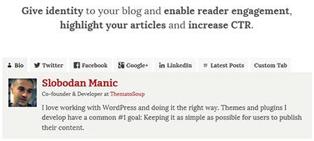 Fanciest-Author-Box-wordpress-plugin
