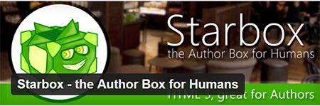 Starbox-Author-Box-Plugin