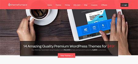 ThemeFurnace-wordpress-theme-halloween-offer