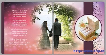 Wedding Album Vol.2