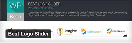 20 Best WordPress Logo Showcase Plugin 2019 (Free & Premium