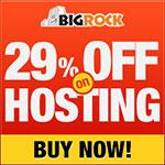 bigrock-hostings