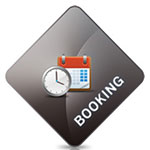 booking-plugin
