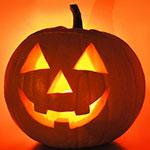 halloween-deals