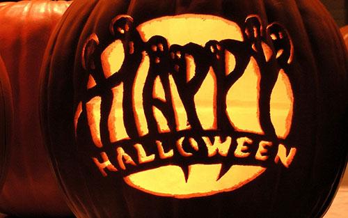 happy-halloween-deals