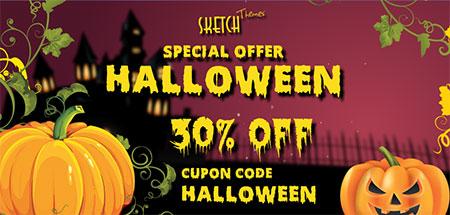sketch-themes-halloween