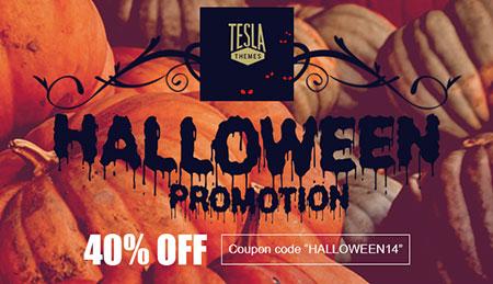 tesla-themes-halloween-offer