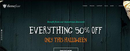 themefuse-themes-halloween