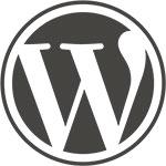 wp-admin-themes