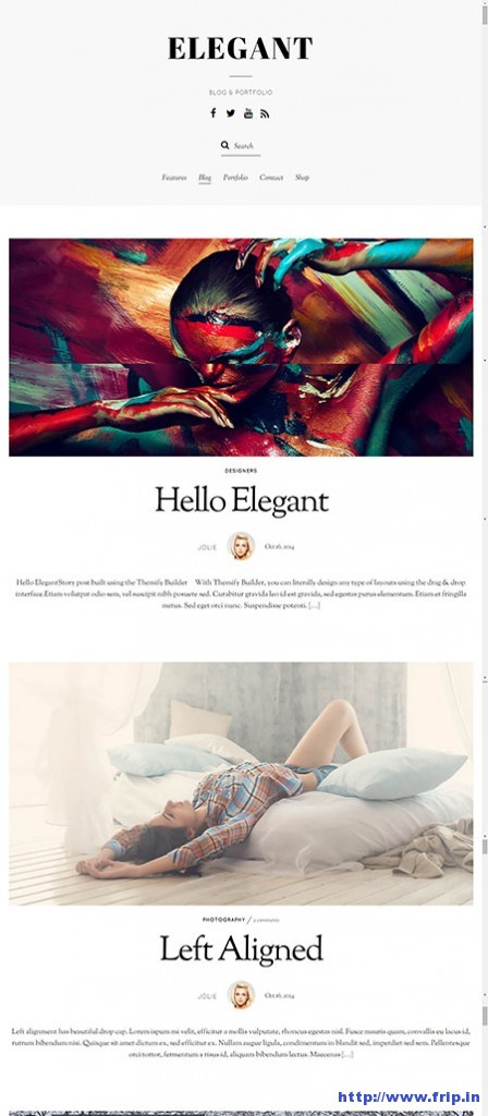 Elegant-Multipurpose-WordPress-Theme