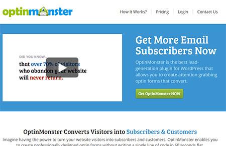 OptinMonster-plugin-black-friday-deals