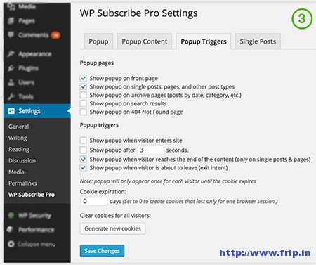 WP-Subscribe-Pro-options-panel-popup-triggers