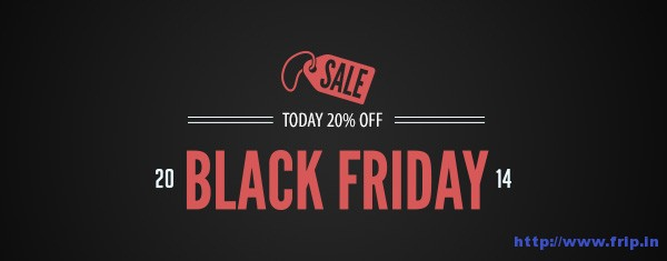 black-friday-sale2