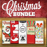 christmas-bundles