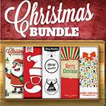 christmas-bundles