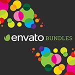 envato-bundle