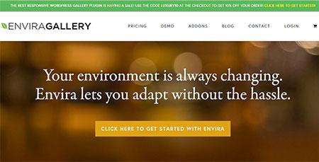 envira-gallery-black-friday-deal