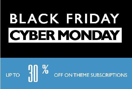 gavick-black-friday-coupon