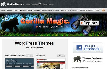 gorilla-themes-black-friday