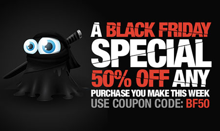 inkydeals-black-friday-coupon