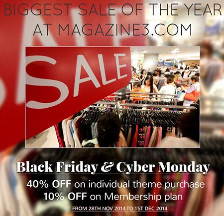 magazine3-black-friday-deals