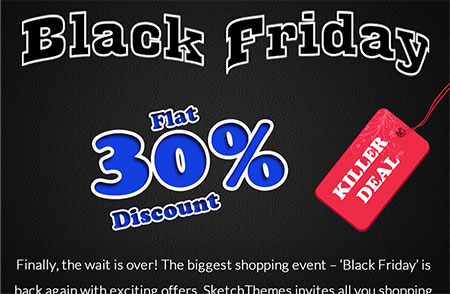 sketch-themes-black-friday-deals