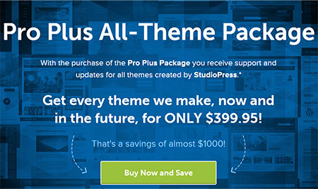 studiopress-pro-plus-package-black-friday