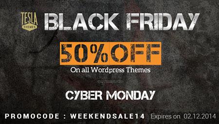 tesla-themes-black-friday-deals