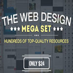 the-web-design-mega-sets