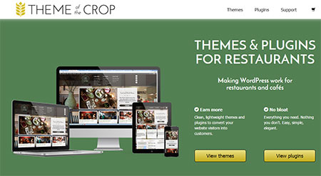 theme-of-the-crop-black-friday-deal