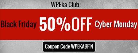 wpeka-club-black-friday-deal