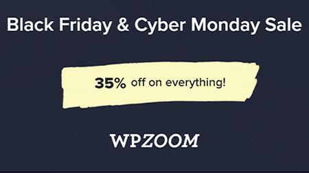 wpzoom-black-friday-offer