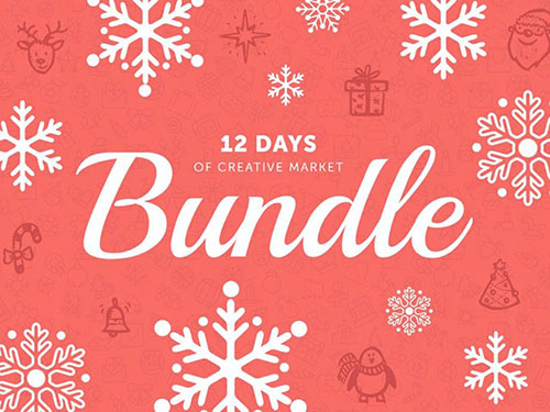 12-days-of-creative-market-bundle