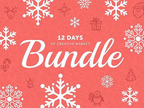 12-days-of-creative-market-bundle