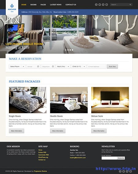 Anchor-Inn-Hotel-WordPress-Theme