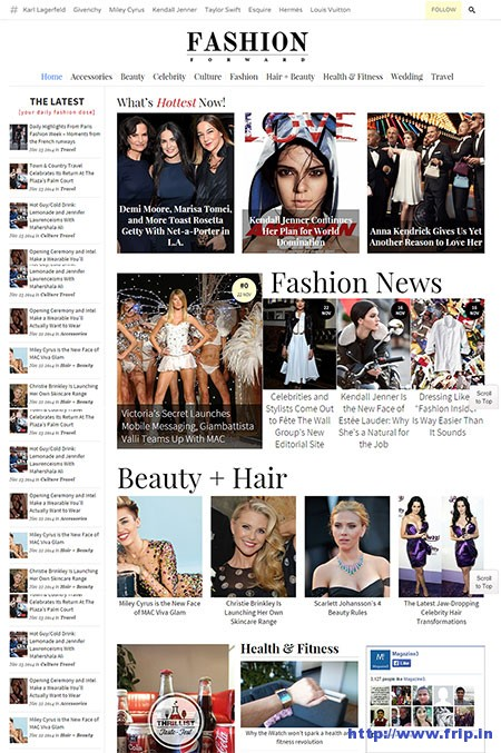 Fashion-Forward-Magazine-Theme