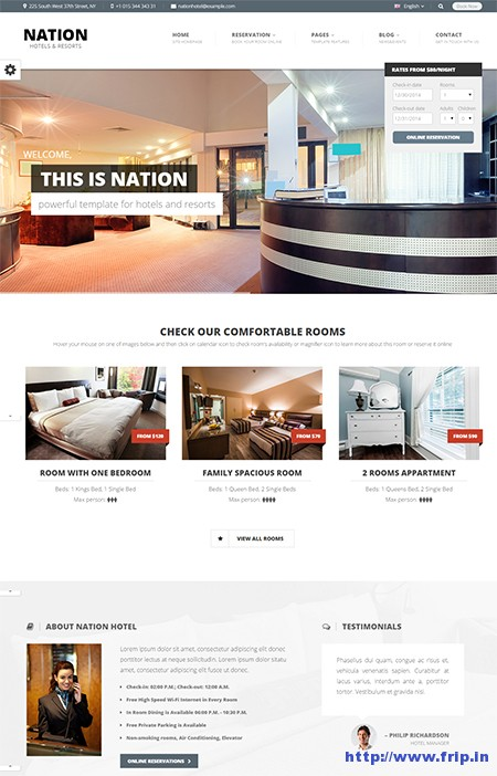 Nation-Hotel-WordPress-Theme