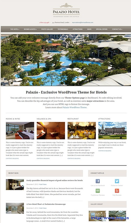 Palazio-Hotel-WordPress-Theme